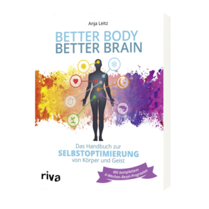 Better-Body---Better-Brain_small