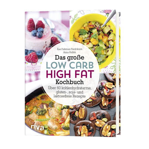 Das-große-Low-Carb-High-Fat-Kochbuch_small