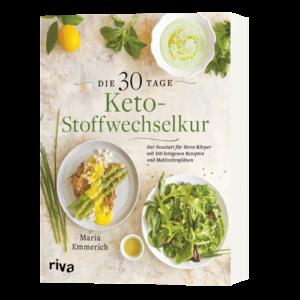 Die-30-Tage-Ketokur_small