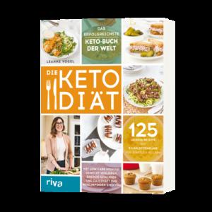 Die-Keto-Diät_small