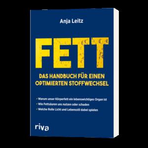 Fett---Das-Handbuch_small