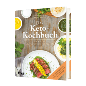 Keto-Kochbuch_small