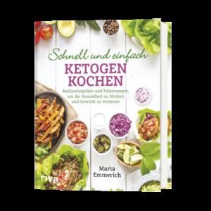 Schnell-und-einfach-ketogen-kochen_small